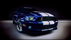 shelby-mustang-gt500-car-wallpaper-1920x1080
